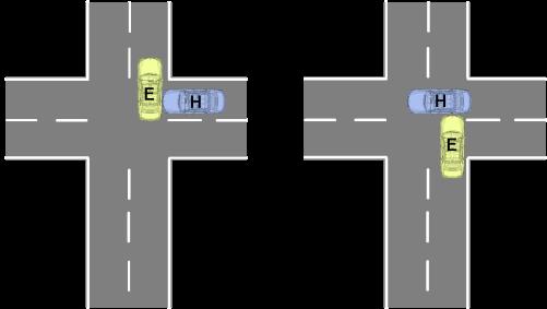 ko-fas.de - Kreuzung